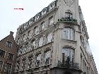 Galerie Belgien_Bruessel_08082014_4.jpg anzeigen.