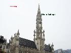 Galerie Belgien_Bruessel_Grote_Markt_08082014_1.jpg anzeigen.