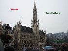Galerie Belgien_Bruessel_Grote_Markt_08082014_2.jpg anzeigen.