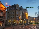 Galerie Belgien_Eupen_27032010_2.jpg anzeigen.
