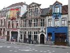 Galerie Belgien_Gent_31072011_4.jpg anzeigen.