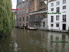 Galerie Belgien_Gent_31072011_5.jpg anzeigen.