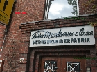 Galerie Aachen_Burtscheid_Fabrik_14092008_1.jpg anzeigen.