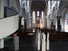 Galerie Aachen_Haaren_St_Germanus_04092012_1.jpg anzeigen.