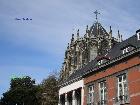 Galerie Aachen_Innenstadt_Dom_09092013_1.jpg anzeigen.