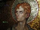 Galerie Aachen_Innenstadt_Dom_Mosaik_11022011_2.jpg anzeigen.