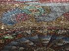 Galerie Aachen_Innenstadt_Dom_Mosaik_11022011_3.jpg anzeigen.
