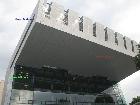 Galerie Aachen_Innenstadt_RWTH_SuperC_29072008_1.jpg anzeigen.