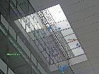 Galerie Aachen_Innenstadt_RWTH_SuperC_29072008_2.jpg anzeigen.