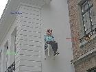 Galerie Aachen_Innenstadt_Stuhlaktion_13062008_8.jpg anzeigen.