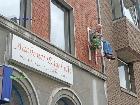 Galerie Aachen_Innenstadt_Stuhlaktion_13062008_a11.jpg anzeigen.