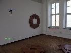 Galerie Aachen_Kunstroute_25092011_3.jpg anzeigen.
