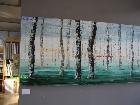 Galerie Aachen_Kunstroute_28092014_1.jpg anzeigen.