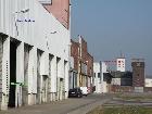 Galerie Aachen_Nord_Talbot_12032014_1.jpg anzeigen.