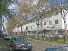 Galerie Aachen_Ostviertel_Elsassstrasse_07042008_1.jpg anzeigen.