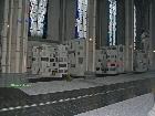 Galerie Aachen_Ostviertel_Grabeskirche_24012009_2.jpg anzeigen.
