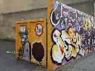 Galerie Aachen_Ostviertel_Kunstroute_Grafitti_28092014_2.jpg anzeigen.
