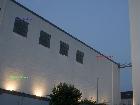 Galerie Aachen_Ostviertel_St_Fronleichnam_1.jpg anzeigen.
