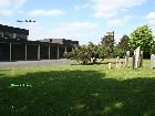 Galerie Aachen_Rothe_Erde_Huels_Friedhof_07052009_1.jpg anzeigen.