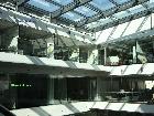 Galerie Aachen_West_Campus_Melaten_12032014_2.jpg anzeigen.