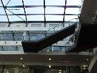 Galerie Aachen_West_Campus_Melaten_12032014_3.jpg anzeigen.